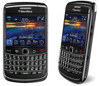 Black Berry 9700 Bold Price in Pakistan, Specifications, Features, Reviews