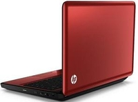 HP Pavilion G6 - 1102TU Price in Pakistan, Specifications, Features, Reviews