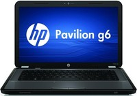 HP Pavilion G6-1105TX Price in Pakistan, Specifications, Features, Reviews
