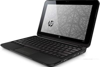 Hp Mini 110-3713 Price in Pakistan, Specifications, Features, Reviews