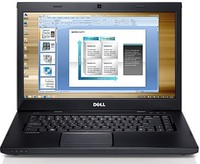 Dell Vostro V3550 BT ( Core i5 ) Price in Pakistan, Specifications, Features, Reviews