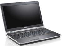Dell Latitude E6520 ( Ci5 ) Price in Pakistan, Specifications, Features, Reviews