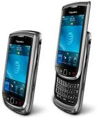 BlackBerry Torch 9800 price in Pakistan