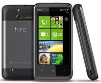 HTC 7 Pro Price in Pakistan, Specifications, Features, Reviews