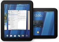 Hp TouchPad 32GB  Price in Pakistan, Specifications, Features, Reviews