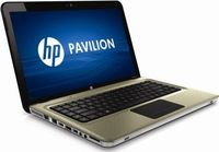 Hp Pavilion DV6 - 3201TU Price in Pakistan, Specifications, Features, Reviews