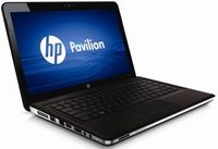 HP Pavilion Dv4-3005Tx Price in Pakistan, Specifications, Features, Reviews