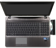 HP ProBook 4430s( Ci5, Wind 7 Pro ) Price in Pakistan, Specifications, Features, Reviews