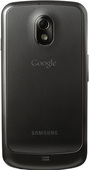 Samsung Galaxy Nexus price in Pakistan