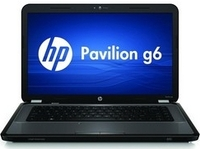 HP Pavilion G6 -1104sx  Price in Pakistan, Specifications, Features, Reviews