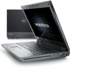 Dell Vostro 1310 Used Price in Pakistan, Specifications, Features, Reviews