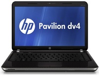 HP Pavilion DV4-3129TX  Price in Pakistan, Specifications, Features, Reviews