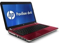 HP Pavilion DV4-3130TX  Price in Pakistan, Specifications, Features, Reviews