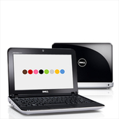 Dell Inspiron 1012  Price in Pakistan, Specifications, Features, Reviews