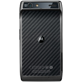 Motorola Razr price in Pakistan