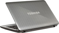 Toshiba Satellite L755-S5277 Price in Pakistan, Specifications, Features, Reviews