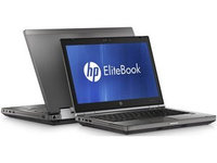 HP EliteBook 8460p  ( Corei5 ) Price in Pakistan, Specifications, Features, Reviews