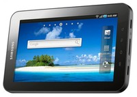 Samsung Galaxy Tab 7.0 Plus 3G Price in Pakistan, Specifications, Features, Reviews
