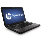 HP Pavilion G6-1305sx Price in Pakistan, Specifications, Features, Reviews