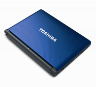 Toshiba Satellite NB505-N508BL Price in Pakistan, Specifications, Features, Reviews