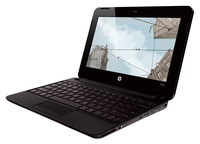 Hp Mini 110-3713tu Price in Pakistan, Specifications, Features, Reviews