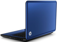HP Pavilion G6-1307sx Price in Pakistan, Specifications, Features, Reviews