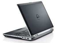 Dell Latitude E5420 ( Ci7 ) Price in Pakistan, Specifications, Features, Reviews