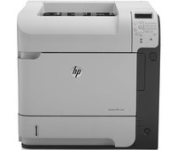 HP LaserJet Enterprise 600 M602n Price in Pakistan, Specifications, Features, Reviews