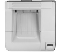 HP LaserJet Enterprise 600 M602dn Price in Pakistan, Specifications, Features, Reviews