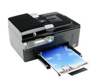 HP Officejet 4500 With ADF Price in Pakistan, Specifications, Features, Reviews