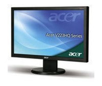 Acer V223HQ Price in Pakistan, Specifications, Features, Reviews