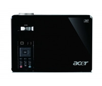 Acer X110P Price in Pakistan, Specifications, Features, Reviews