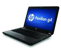 HP Pavilion G4-1311Tu Price in Pakistan, Specifications, Features, Reviews