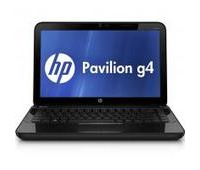 HP Pavilion G4-2005AU Price in Pakistan, Specifications, Features, Reviews