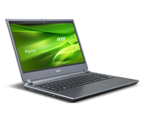 Acer Aspire Timeline M5 481TG Price in Pakistan, Specifications, Features, Reviews