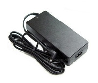 Sony Vaio Replacement Adapter - 65W Standard Pin Price in Pakistan, Specifications, Features, Reviews
