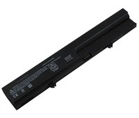 HP 540, 541 - Laptop Battery Price in Pakistan, Specifications, Features, Reviews