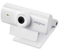 Creative LIVE! CAM SYNC CLA Price in Pakistan, Specifications, Features, Reviews