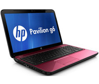 HP Pavilion G6-2021se Price in Pakistan, Specifications, Features, Reviews