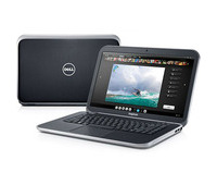 Dell Inspiron N5520 (Ci5,1GB Card, Dos) Price in Pakistan, Specifications, Features, Reviews