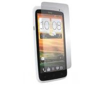Screen Protector for HTC One X Price in Pakistan, Specifications, Features, Reviews