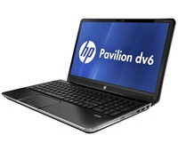 HP Pavilion DV6-7002TU Price in Pakistan, Specifications, Features, Reviews
