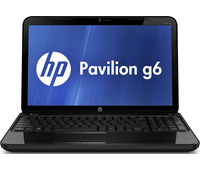 HP Pavilion G6-2004TU Price in Pakistan, Specifications, Features, Reviews