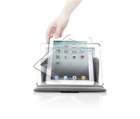 Targus Versavu Rotating Case & Stand for iPad 3-Black Price in Pakistan, Specifications, Features, Reviews