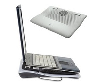 Logitech Cooling Pad N120 Price in Pakistan, Specifications, Features, Reviews