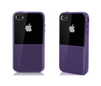 Belkin Shield Eclipse For IPhone 4 (Royal Purple) Price in Pakistan, Specifications, Features, Reviews