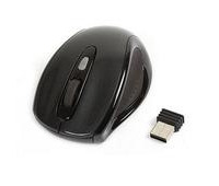Gigabyte Wireless Mouse GM-M7580 Price in Pakistan, Specifications, Features, Reviews