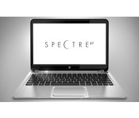 HP ENVY 13 2009TU - Spectre XT Price in Pakistan, Specifications, Features, Reviews