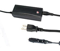 Targus Universal Power Adapter for Laptops Price in Pakistan, Specifications, Features, Reviews
