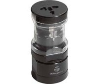 Targus World Power Travel Adapter Price in Pakistan, Specifications, Features, Reviews